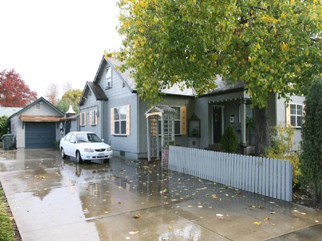 1400 sq. ft 2 bedrooms 2 bathrooms  House For Sale, Albany, OR