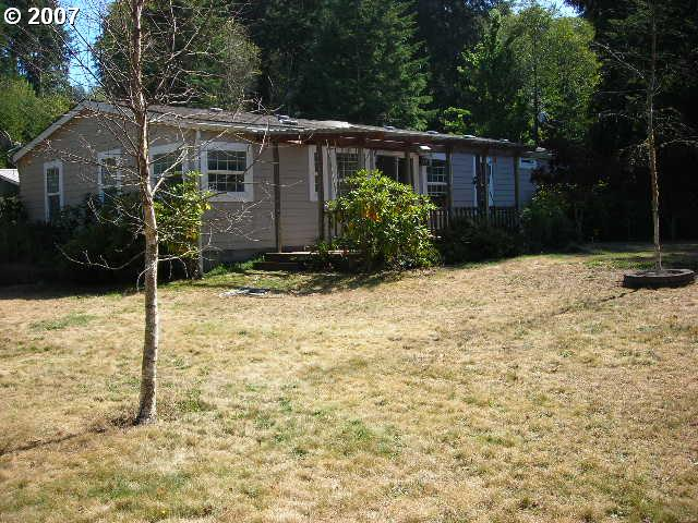 1800 sq. ft 3 bedrooms 2 bathrooms  House For Sale, Coos Bay, OR