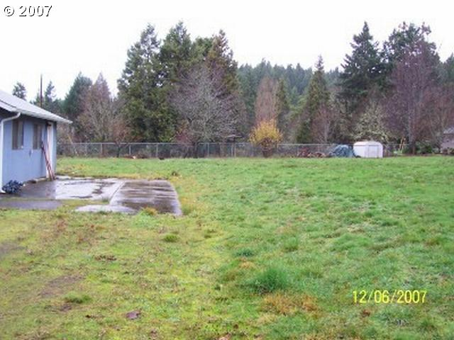 76566  MEADOW Oakridge, OR 97463