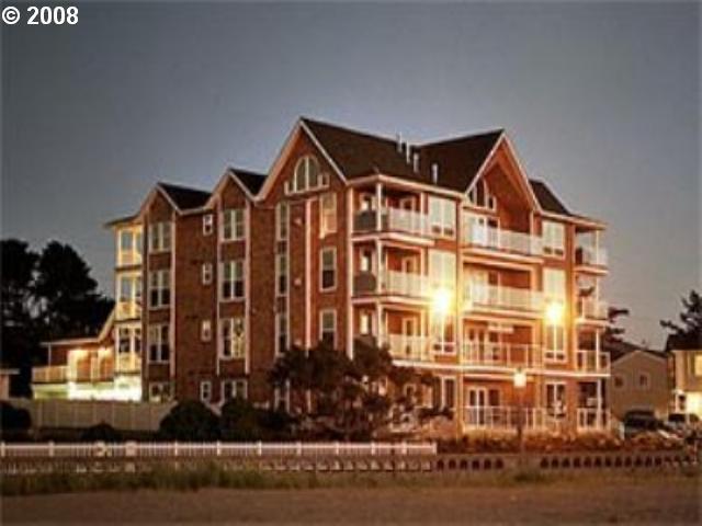$699,000 - 2Br/2Ba -  for Sale in Seaside