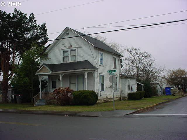 $170,000 - 3Br/2Ba -  for Sale in Cozine, Mcminnville