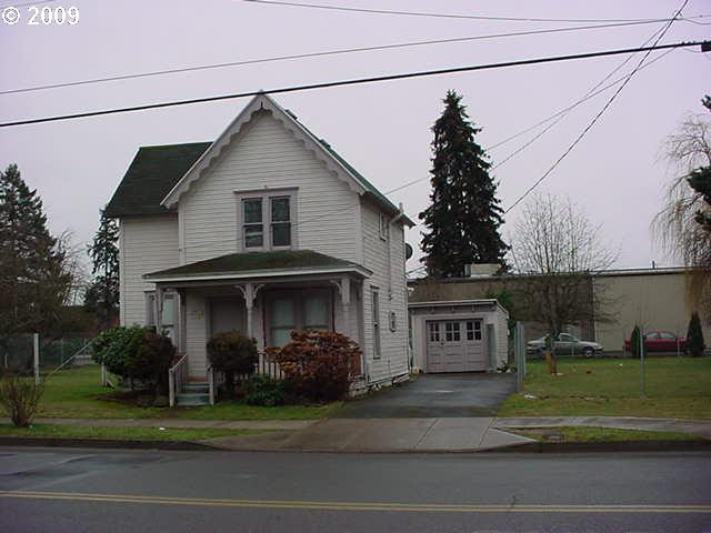 $158,250 - 2Br/1Ba -  for Sale in Mcminnville
