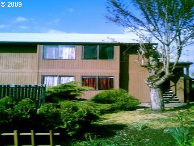 $72,500 - 2Br/1Ba -  for Sale in Woodburn