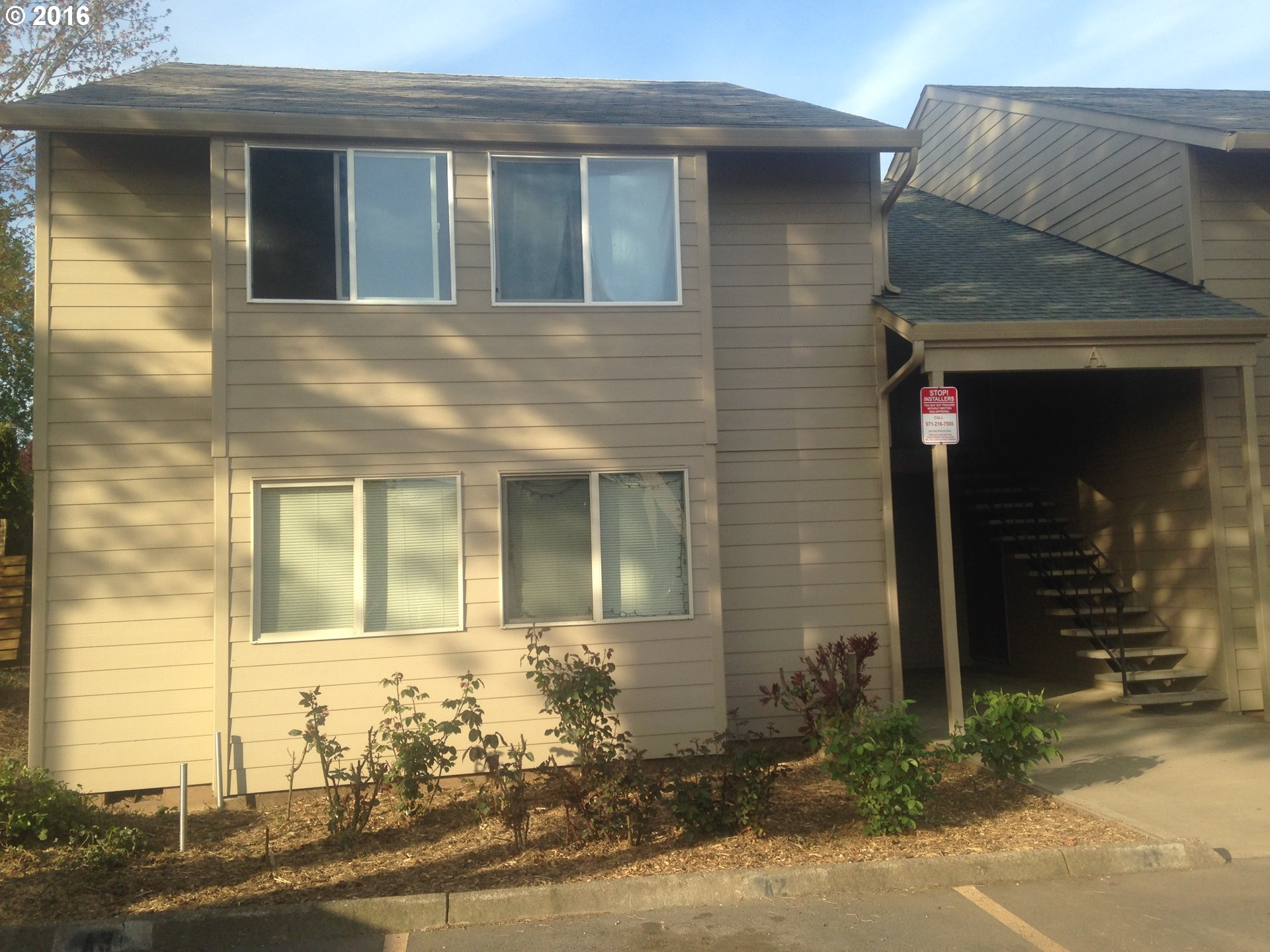 $77,500 - 2Br/1Ba -  for Sale in Woodburn