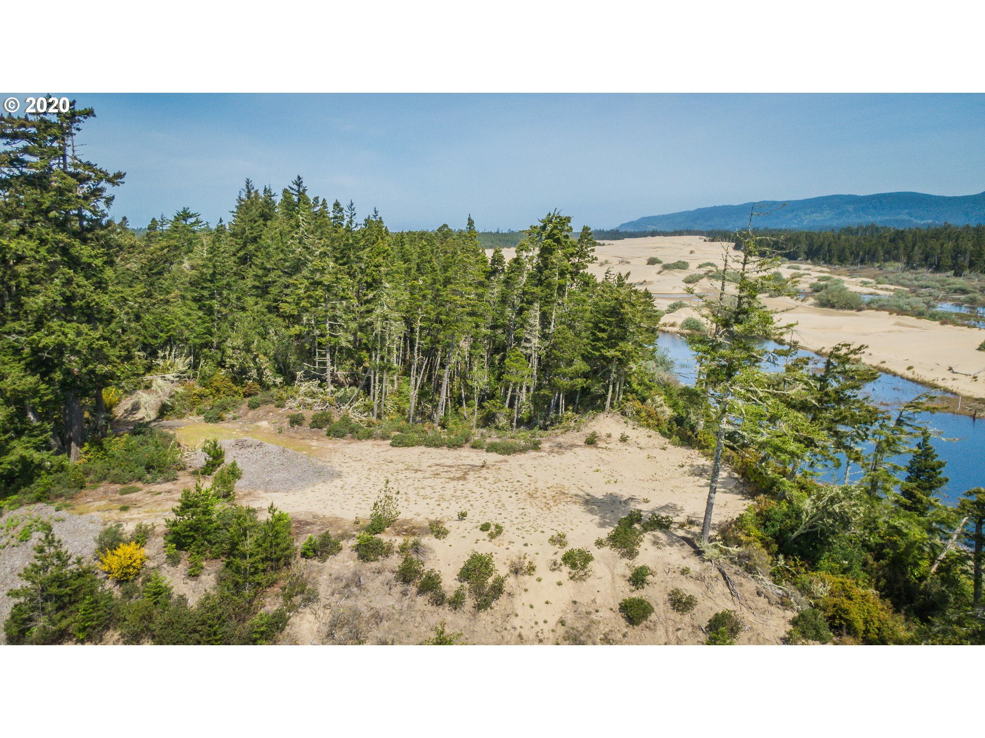 LAKE POINT DR Lot67, Florence, OR 97439