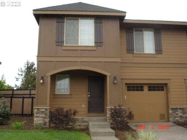 1473 sq. ft 3 bedrooms 2 bathrooms  House For Sale, Bend, OR