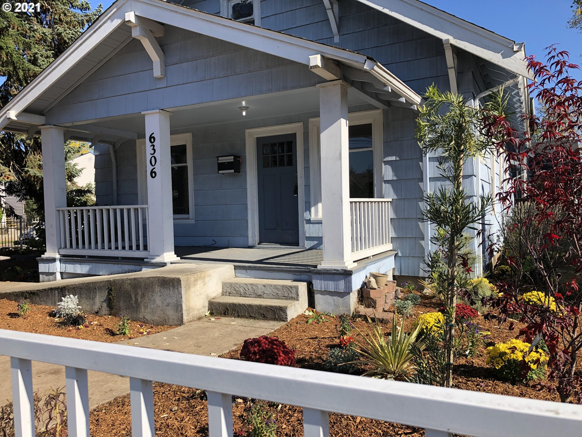 $350,000 - 3Br/1Ba -  for Sale in