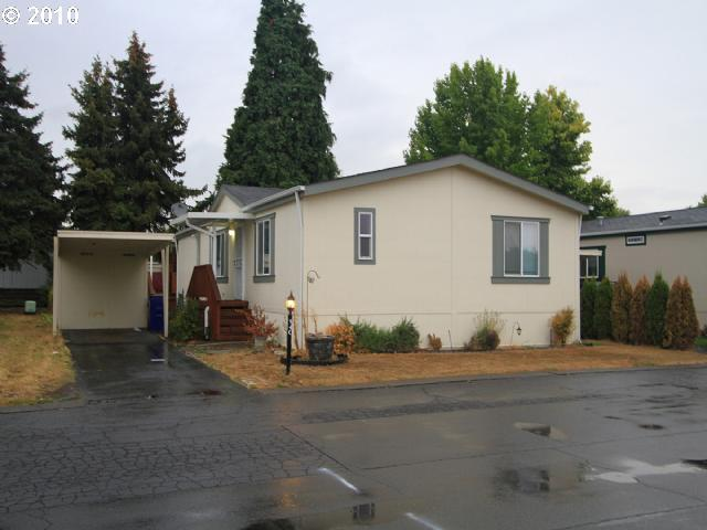SOLD: $26,400<br>1501 N HAYDEN ISLAND, Portland OR 97217<br>3 Beds, 2 Baths, 1,404 Sqft<br>
