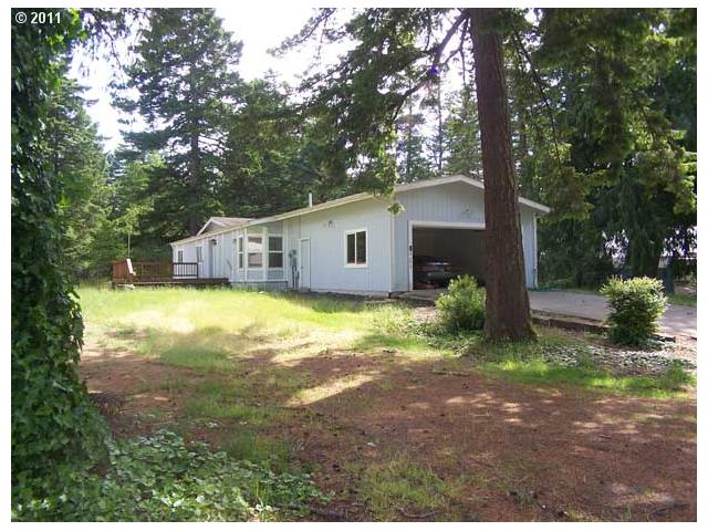 87224 Munsel Lake RD, Florence, OR 97439