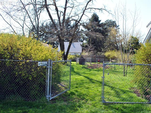 $60,000 - Br/Ba -  for Sale in Portland