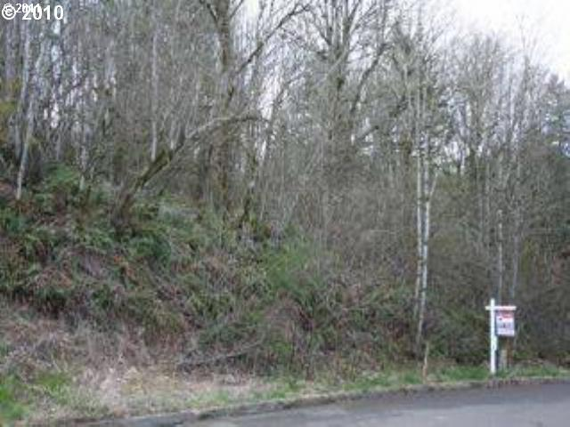 $85,000 - Br/Ba -  for Sale in Portland