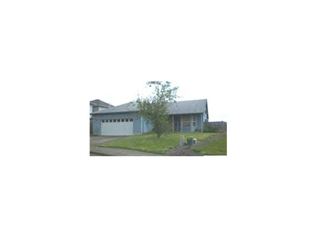 1246 sq. ft 3 bedrooms 2 bathrooms  House For Sale, Philomath, OR