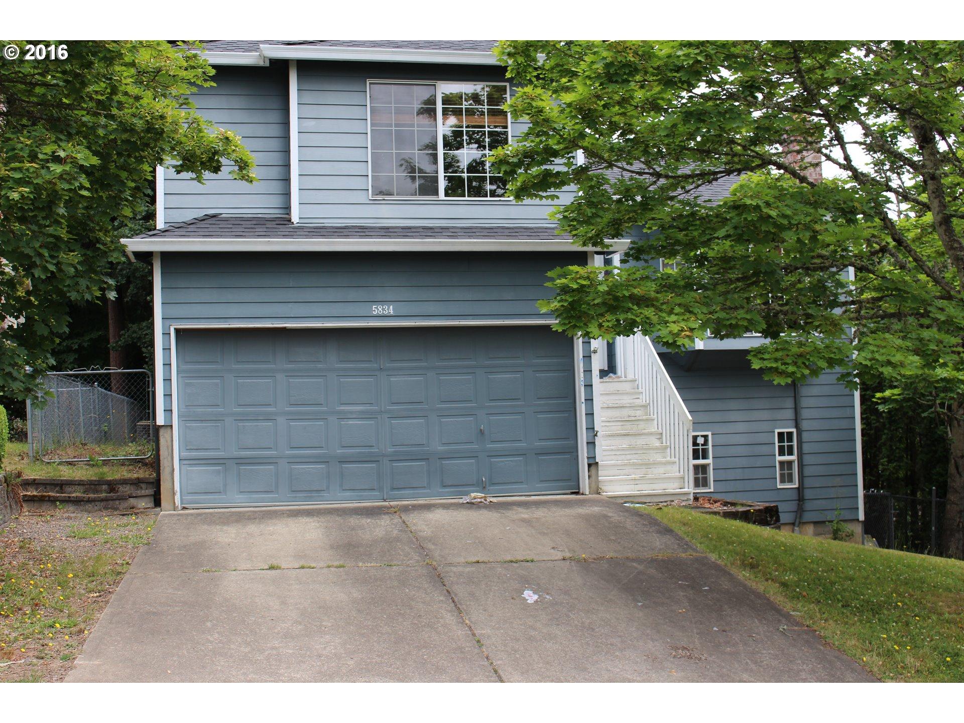 $300,000 - 3Br/3Ba -  for Sale in Deerfield, Portland
