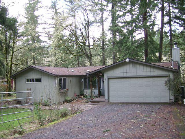 36953 SHOREVIEW DR, Dorena, OR 97434