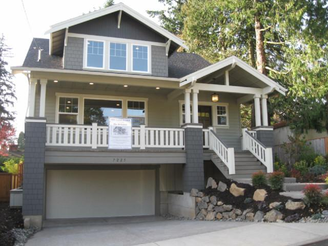 7225 SW 28TH AVE, Portland, OR 97219