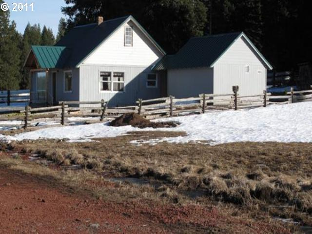 $1,000,000 - 3Br/1Ba -  for Sale in Ashland