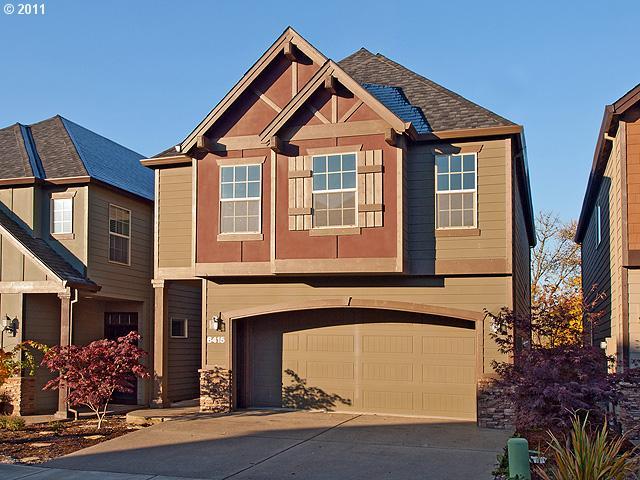 beaverton oregon hud homes for sale 4 bedroom 2 5 bath
