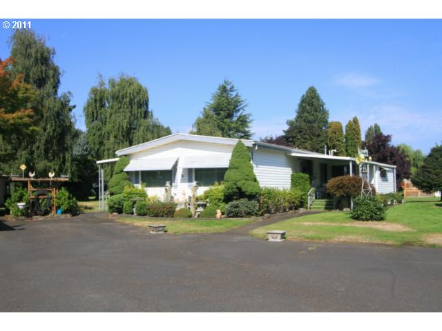 SOLD: $19,985<br>12315 N SOUTH SHORE, Portland OR 97217<br>2 Beds, 2 Baths, 1,902 Sqft<br>