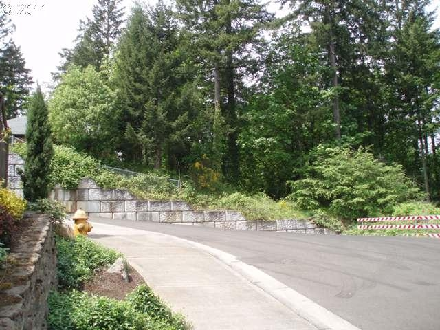 $269,000 - Br/Ba -  for Sale in Tigard
