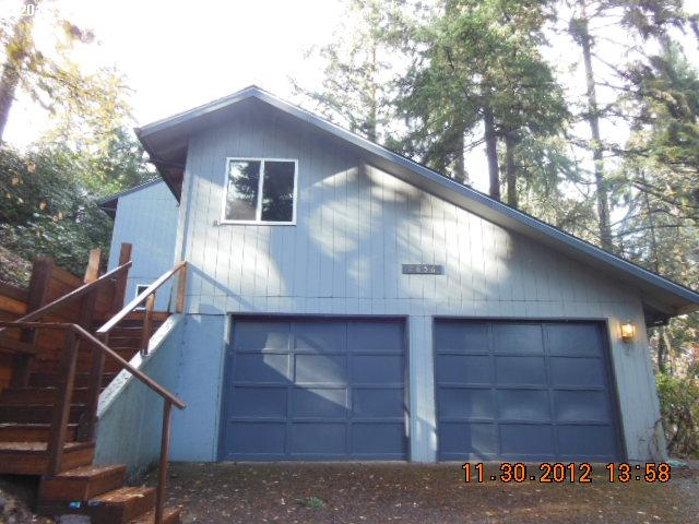 2856  Greentree Eugene, OR 97405