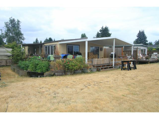 SOLD: $13,500<br>1503 N HAYDEN ISLAND, Portland OR 97217<br>2 Beds, 2 Baths, 1,152 Sqft<br>
