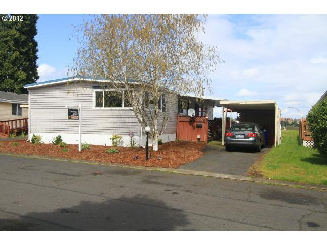 SOLD: $47,500<br>1503 N HAYDEN ISLAND, Portland OR 97217<br>2 Beds, 2 Baths, 1,392 Sqft<br>