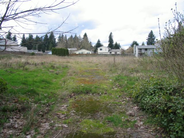 $345,000 - Br/Ba -  for Sale in Portland
