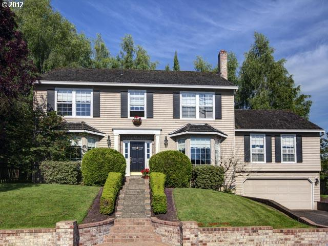 11707 SW WOODLEE HEIGHTS AVE, Portland, OR 97219