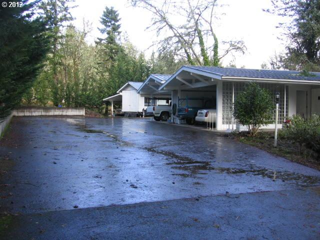 800  SWEET Cottage Grove, OR 97424