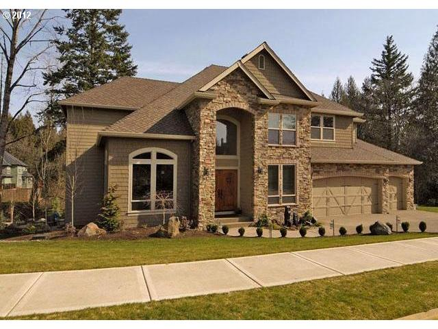 11618 SE ADOLINE AVE, Happy Valley, OR 97086