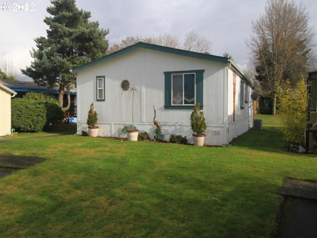 SOLD: $34,000<br>12900 N IMAGE CANOE, Portland OR 97217<br>3 Beds, 2 Baths, 1,404 Sqft<br>