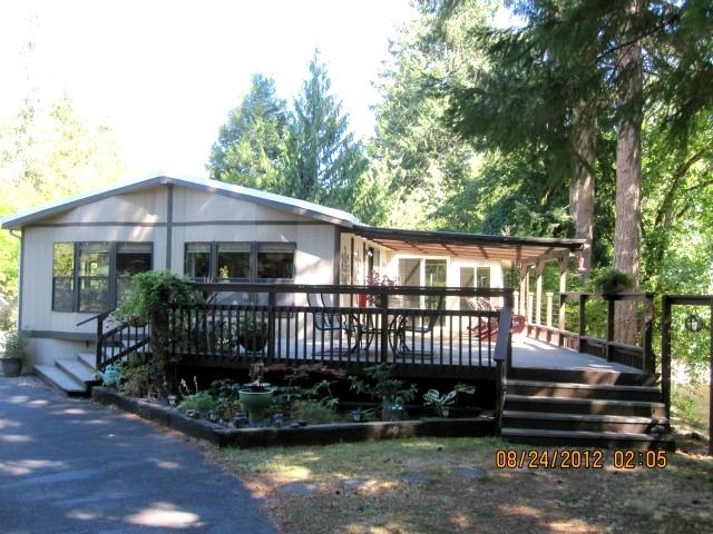 37272 ROW RIVER RD, Dorena, OR 97434