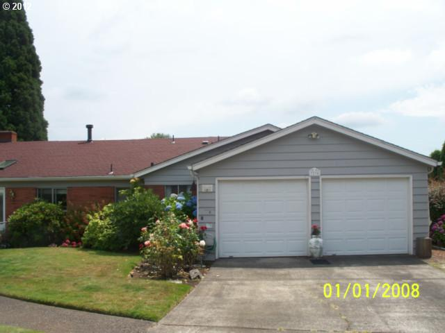 7238 SW 13TH AVE, Portland, OR 97219