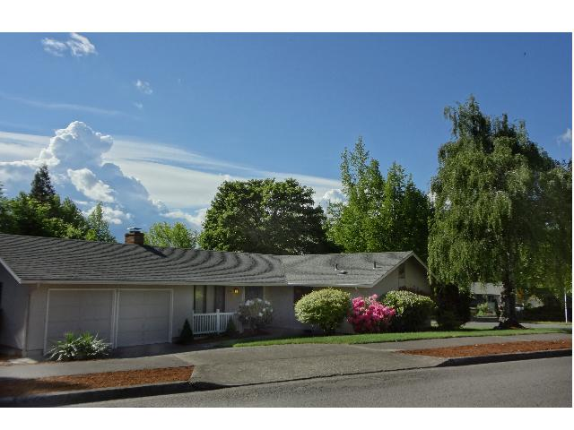 2200  Brittany Eugene, OR 97405