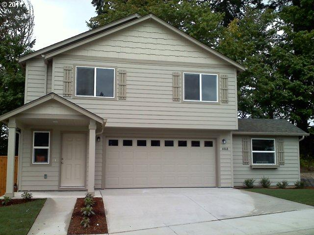 4936  Holly Springfield, OR 97478