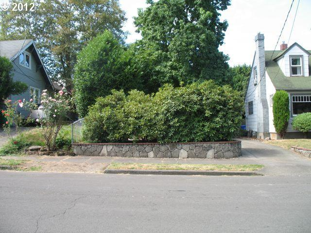 $65,000 - Br/Ba -  for Sale in Portland