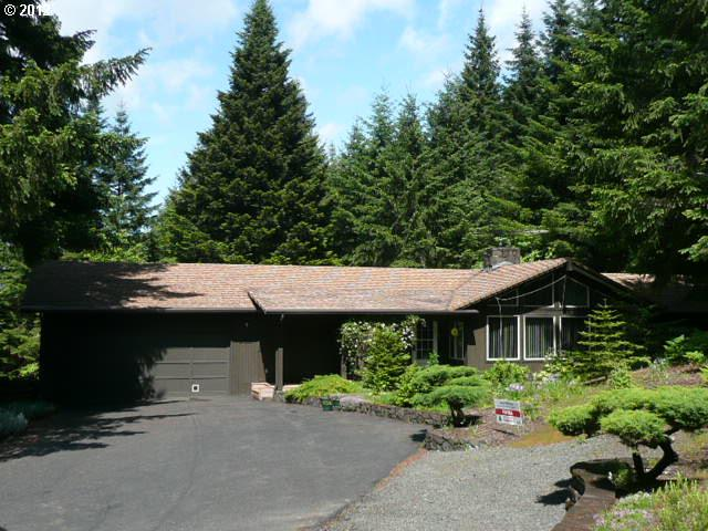 241  Talemena Cottage Grove, OR 97424