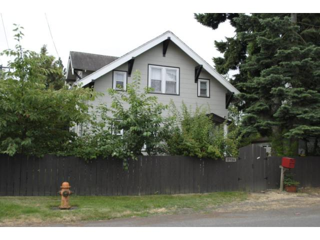 $195,000<br>5934 SE KNAPP, Portland OR 97206<br>4 Beds, 2 Baths, 2,184 Sqft<br>