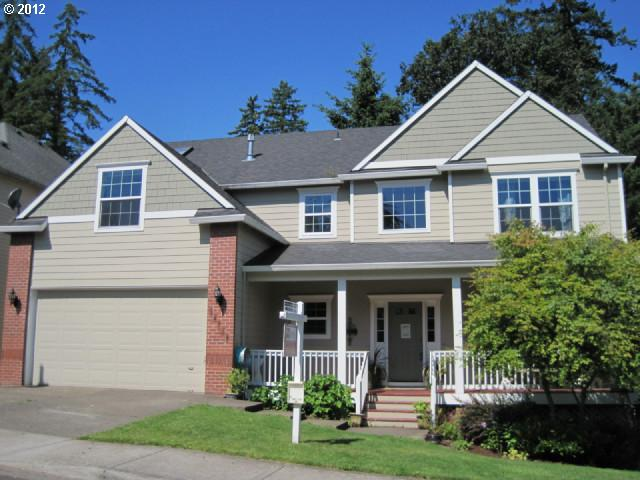 14729 SW FERN ST, Tigard, OR 97223