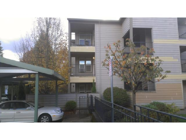 $60,000 - 2Br/1Ba -  for Sale in Harmony Point Condo, Milwaukie