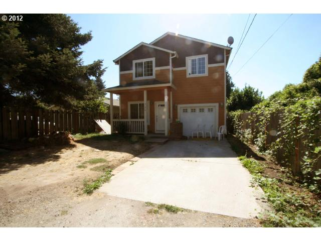 $214,900<br>5126 SE MALDEN, Portland OR 97206<br>4 Beds, 3 Baths, 1,682 Sqft<br>