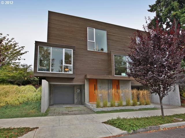 SOLD: $645,000<br>435 N SHAVER, Portland OR 97227<br>3 Beds, 3 Baths, 1,912 Sqft<br>