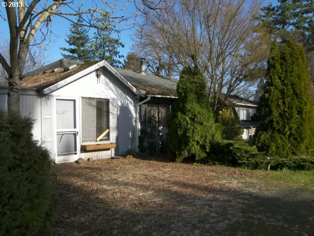 $189,900<br>7835 SE 54TH, Portland OR 97206<br>3 Beds, 2 Baths, 1,977 Sqft<br>