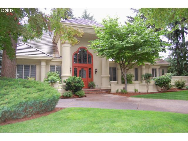 2345  PARK VIEW, Eugene OR 97408
