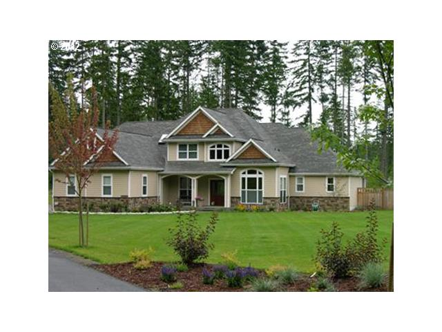 $989,900 - 4Br/3Ba -  for Sale in Old Evergreen Hwy, Vancouver