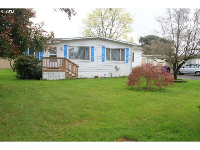 SOLD: $28,000<br>12400 N SOUTH SHORE, Portland OR 97217<br>2 Beds, 2 Baths, 1,900 Sqft<br>