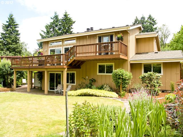 2620  City View Eugene, OR 97405