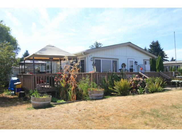 SOLD: $64,985<br>1503 N HAYDEN ISLAND, Portland OR 97217<br>3 Beds, 2 Baths, 1,848 Sqft<br>