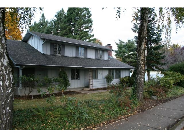 2475  Crescent Eugene, OR 97408