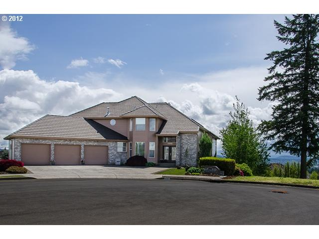 3242 NW 20TH CIR, CAMAS, WA 98607  Photo 3